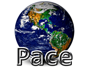Pace-Logo-RGB-light-backgrounds-shorter